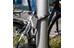 ABUS Pro Tectic 4960 + ST4850 Cavo antifurto nero/argento